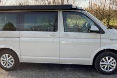 VW-T6-2021_1-scaled